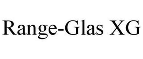 RANGE-GLAS XG