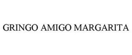 GRINGO AMIGO MARGARITA