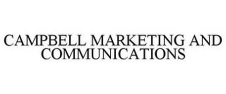 CAMPBELL MARKETING & COMMUNICATIONS