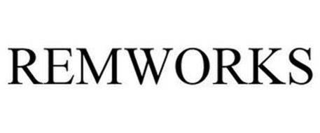 REMWORKS