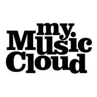 MY MUSIC CLOUD