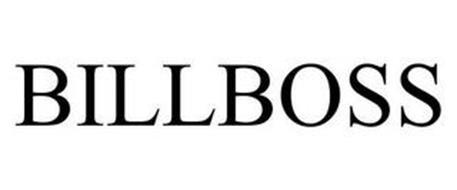 BILLBOSS