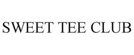 SWEET TEE CLUB