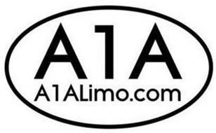 A1A A1ALIMO.COM