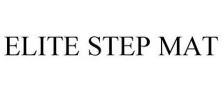 ELITE STEP MAT