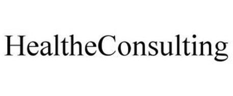 HEALTHECONSULTING