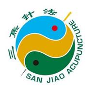 SAN JIAO ACUPUNCTURE
