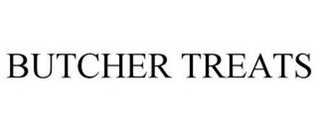 BUTCHER TREATS