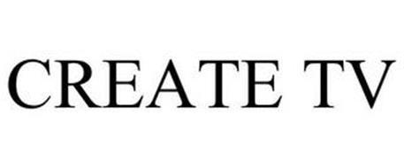 CREATE TV