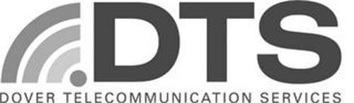DTS DOVER TELECOMMUNICATION SERVICES