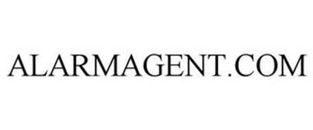 ALARMAGENT.COM