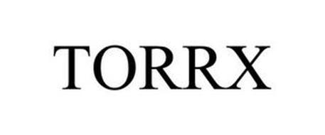 TORRX