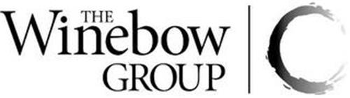 THE WINEBOW GROUP