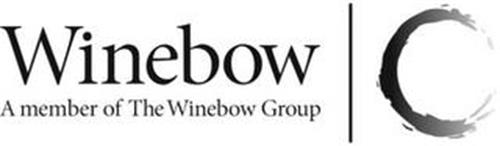 WINEBOW A MEMBER OF THE WINEBOW GROUP