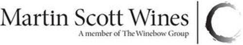 MARTIN SCOTT WINES A MEMBER OF THE WINEBOW GROUP