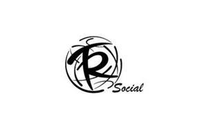 TR SOCIAL