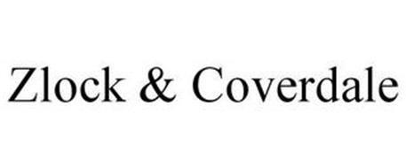 ZLOCK & COVERDALE