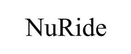 NURIDE
