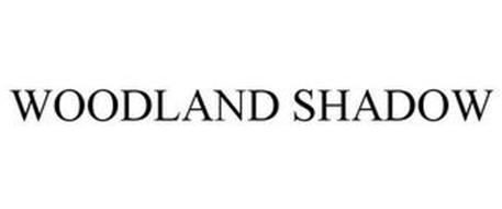 WOODLAND SHADOW