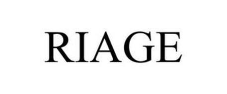 RIAGE