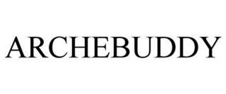 ARCHEBUDDY