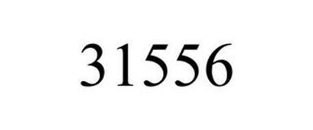 31556