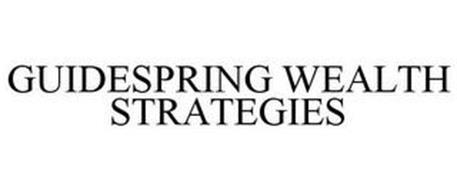 GUIDESPRING WEALTH STRATEGIES