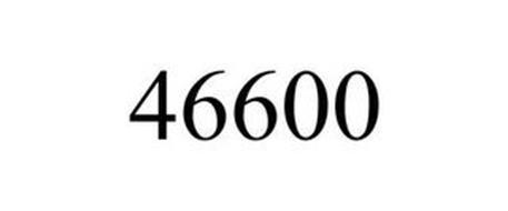 46600