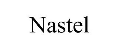 NASTEL