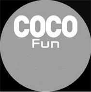 COCO FUN
