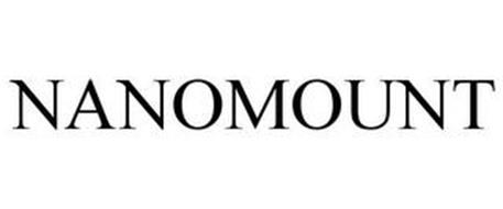 NANOMOUNT