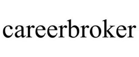 CAREERBROKER
