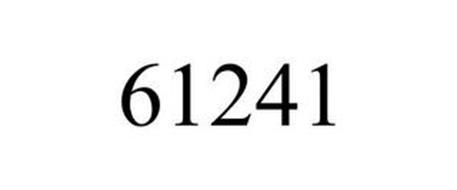 61241