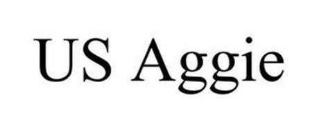 US AGGIE