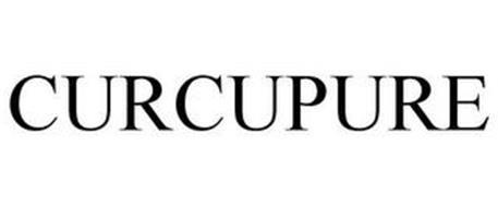 CURCUPURE