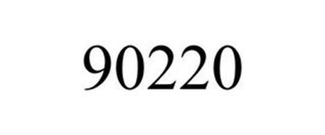 90220
