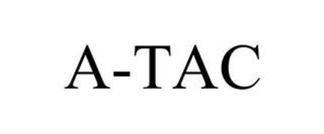 A-TAC