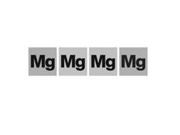 MG MG MG MG