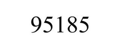 95185