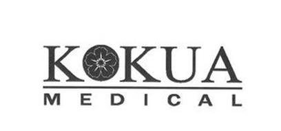 KOKUA MEDICAL