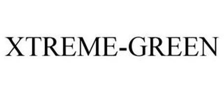 XTREME-GREEN