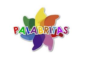 PALABRITAS