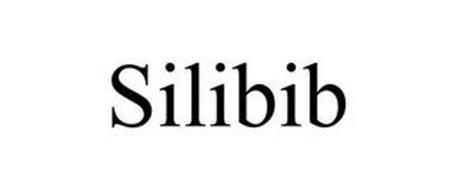 SILIBIB