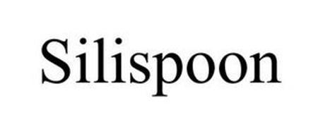 SILISPOON