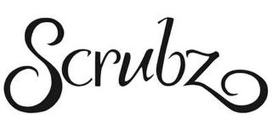 SCRUBZ