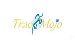 TRACK MOJO