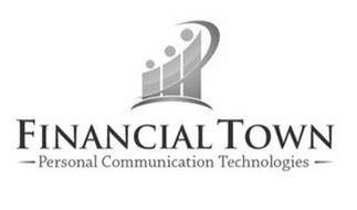 FINANCIAL TOWN - PERSONAL COMMUNICATION TECHNOLOGIES -
