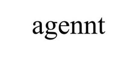 AGENNT