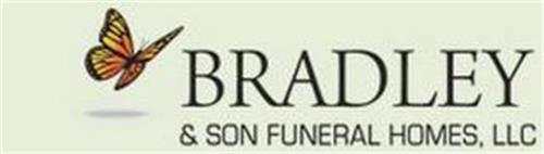 BRADLEY & SON FUNERAL HOMES, LLC