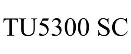 TU5300 SC